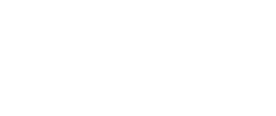 TM Financial Brokers